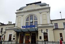 Lokal użytkowy do wynajęcia, Tarnów Plac Dworcowy , 42 m²