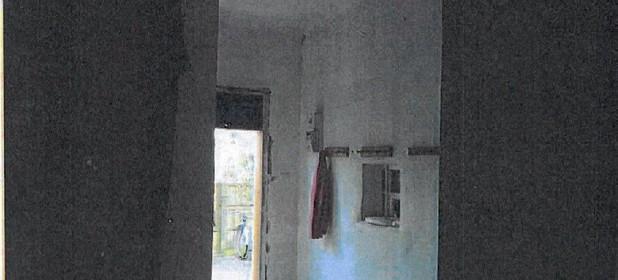 Lokal do wynajęcia 48 m² Niżański Rudnik Nad Sanem Grunwaldzka  - zdjęcie 1