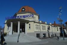Lokal użytkowy do wynajęcia, Wałbrzych Armii Krajowej, 113 m²