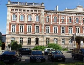 Lokal użytkowy na sprzedaż, Nysa Kolejowa, 145 m²