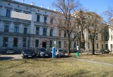 Biuro do wynajęcia, Wrocław Os. Stare Miasto, 140 m²