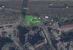 Działka do wynajęcia, Wrocław Nadodrze, 1587 m² | Morizon.pl | 5851 nr5