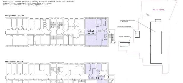 Lokal na sprzedaż 145 m² Nyski Nysa Kolejowa - zdjęcie 2