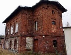 Mieszkanie na sprzedaż, Kielcza Wiosenna, 36 m²