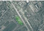 Działka na sprzedaż, Zdzieszowice Dworcowa, 5604 m² | Morizon.pl | 7532 nr2