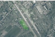 Działka na sprzedaż, Zdzieszowice Dworcowa, 5604 m²
