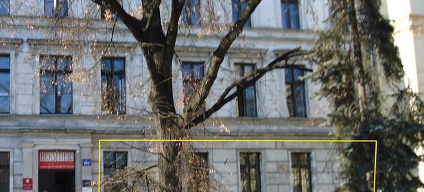 Lokal biurowy do wynajęcia 83 m² Wrocław Stare Miasto Os. Stare Miasto Plac Orląt Lwowskich - zdjęcie 2