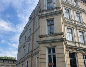 Biuro do wynajęcia, Świdnica Ofiar Oświęcimskich, 150 m²