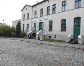 Lokal użytkowy do wynajęcia, Wrocław Leśnica, 1 m²