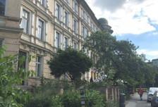 Biuro do wynajęcia, Świdnica Ofiar Oświęcimskich, 264 m²