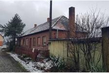 Mieszkanie na sprzedaż, Łagiewniki Kolejowa, 54 m²