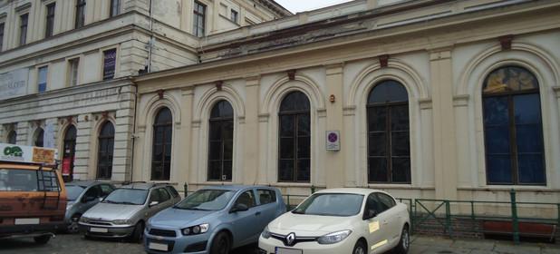 Lokal usługowy do wynajęcia 184 m² Wrocław Stare Miasto Os. Stare Miasto Orląt Lwowskich - zdjęcie 1