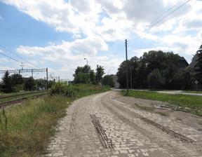 Działka do wynajęcia, Żórawina Kolejowa, 6750 m²