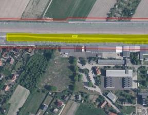 Działka do wynajęcia, Czernica, 6200 m²