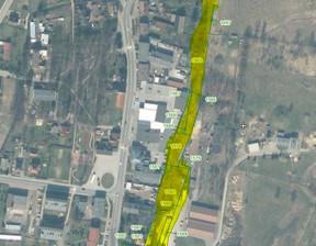 Działka do wynajęcia, Gorzów Śląski, 10150 m²