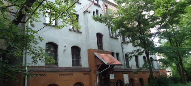Lokal biurowy do wynajęcia 1277 m² Wrocław Krzyki Huby Paczkowska - zdjęcie 1