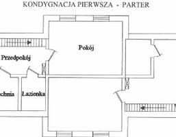 Morizon WP ogłoszenia | Mieszkanie na sprzedaż, Biały Kościół Stacyjna, 49 m² | 4332