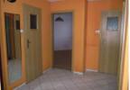 Mieszkanie na sprzedaż, Wrocław Jabłeczna, 71 m² | Morizon.pl | 8391 nr15