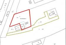 Działka na sprzedaż, Bolesławiec, 2170 m²