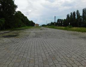Działka do wynajęcia, Głogówek, 2500 m²