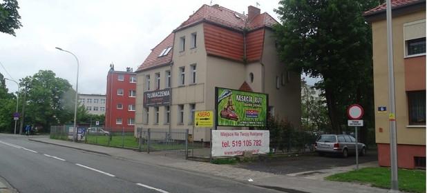 Mieszkanie na sprzedaż 76 m² Opole Tadeusza Rejtana - zdjęcie 1
