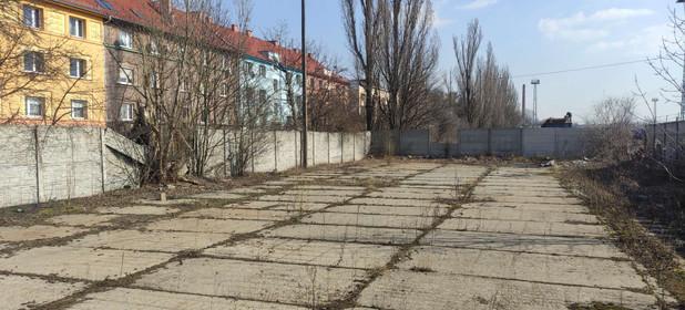 Grunt handlowo-usługowy do wynajęcia 1000 m² Opole Armii Krajowej Armii Krajowej - zdjęcie 2