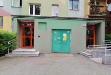 Lokal handlowy do wynajęcia, Wrocław Gaj, 13 m²