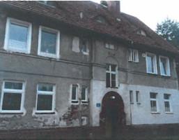Morizon WP ogłoszenia | Mieszkanie na sprzedaż, Głęboka, 25 m² | 4367
