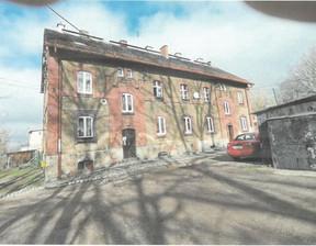 Mieszkanie na sprzedaż, Boguszów-Gorce Dworcowa, 39 m²