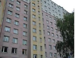 Mieszkanie na sprzedaż, Wrocław Jabłeczna, 62 m²