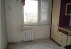 Mieszkanie na sprzedaż, Wrocław Jabłeczna, 71 m² | Morizon.pl | 8391 nr16