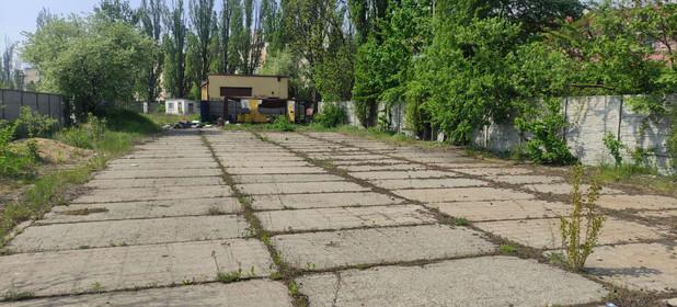 Grunt handlowo-usługowy do wynajęcia 1000 m² Opole Armii Krajowej Armii Krajowej - zdjęcie 3