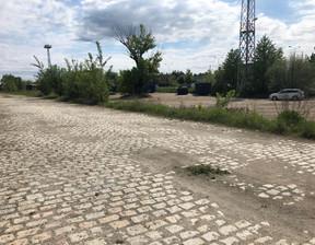 Działka do wynajęcia, Świdnica, 3000 m²