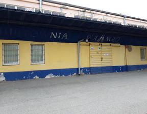 Magazyn, hala do wynajęcia, Wrocław Robotnicza, 371 m²