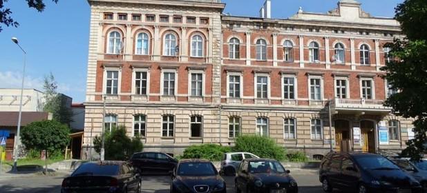 Lokal na sprzedaż 138 m² Nyski Nysa Kolejowa  - zdjęcie 2