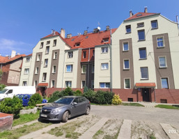 Morizon WP ogłoszenia   Mieszkanie na sprzedaż, Opole Popiełuszki Jerzego, 79 m²   7891