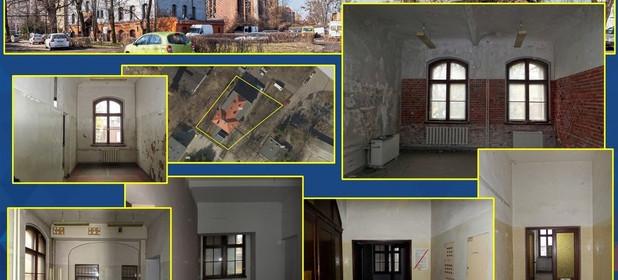Lokal biurowy do wynajęcia 1277 m² Wrocław Krzyki Huby Paczkowska - zdjęcie 2