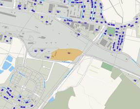 Działka na sprzedaż, Jelenia Góra, 22572 m²