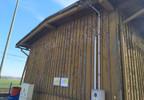 Magazyn, hala do wynajęcia, Jędrzychowice, 37 m² | Morizon.pl | 4907 nr3