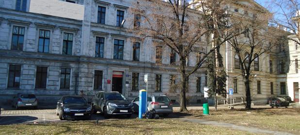 Lokal biurowy do wynajęcia 83 m² Wrocław Stare Miasto Os. Stare Miasto Plac Orląt Lwowskich - zdjęcie 1