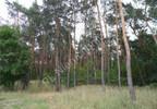 Działka na sprzedaż, Józefów, 3077 m² | Morizon.pl | 9621 nr7