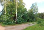 Morizon WP ogłoszenia | Działka na sprzedaż, Otwock, 1113 m² | 6984