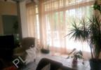 Dom na sprzedaż, Warszawa Wawer, 400 m²   Morizon.pl   7250 nr8