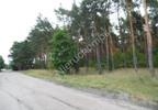 Działka na sprzedaż, Józefów, 3077 m² | Morizon.pl | 9621 nr6