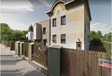 Dom na sprzedaż, Warszawa Wawer, 432 m²