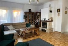 Dom na sprzedaż, Góraszka, 202 m²