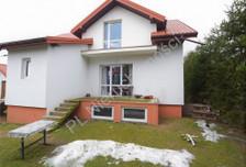 Dom na sprzedaż, Nieporęt, 146 m²