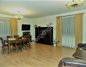Dom na sprzedaż, Józefów, 180 m²