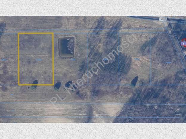 Morizon WP ogłoszenia   Działka na sprzedaż, Przydawki, 3000 m²   4152