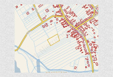 Działka na sprzedaż, Karczew, 3755 m²
